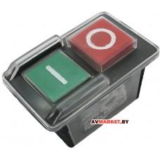 Выключатель (Бетонка) СМ120-180n CM180-37_new