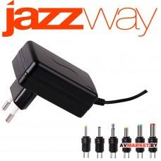 Блок питания SMP-500 JAZZway 4690601018533
