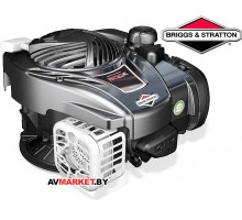 Двигатель Briggs Strattion Series 500E 3.75 л.с. 09P6020014H1YY0001 Голландия