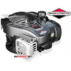Двигатель Briggs Strattion Series 500E 3.75 л.с. 09P6020014H1YY0001 Голландия