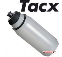 Фляга TACX SOURCE 500мл 3430
