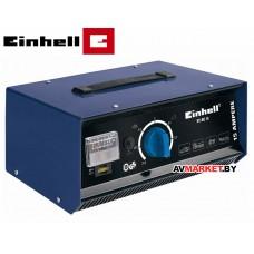 Зарядное устройство для авто акку Einhell BT-BC 15