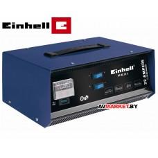Зарядное устройство для авто акку Einhell BT-BC 22 E