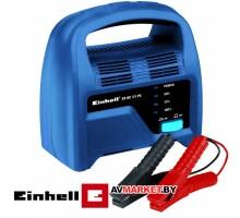 Зарядное устройство для авто акку Einhell BT-BC 7/1 PE