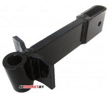 Сцепка сошника FM701-1303 (Китай) 0100390008AB 25303-T02502-B01
