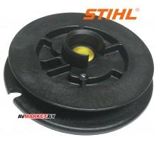Тросиковый шкив TS420 500i 42381901001 Германия