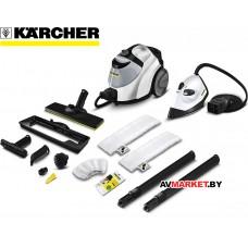 Пароочиститель Karcher SC 5 EASYFIX PREMIUM IRON KIT Германия 1.512-552.0