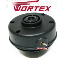 Головка триммерная WORTEX РЕУ 3610 леска a 1.6vv полуавт