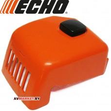 Крышка воздушного фильтра ECHO SRM350ES