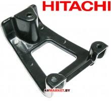 Защита-держатель топливного бака (пластик)  Hitachi CG22EAS коса