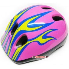 Шлем VT18-14005 Китай