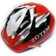Шлем VT18-12068 вело Китай