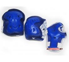 Набор защиты VT18-12070 Китай