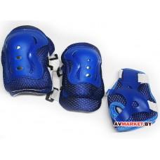 Набор защиты VT18-12071 Китай