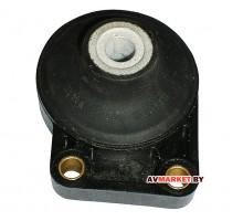Амортизатор малый (Кольцевой буфер) ST361 Китай ST361-32