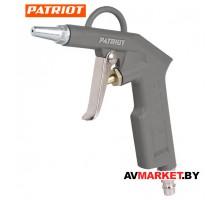 Пистолет продувочный Patriot GH 60A