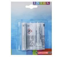 Универсальный ремкомплект INTEX 59632NP Китай