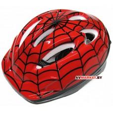Шлем T-1  Китай