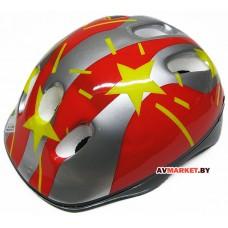Шлем T-2  Китай