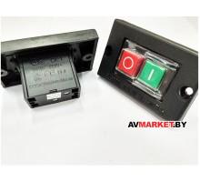 Выключатель CMA-130 CMA-130-6