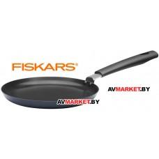 Сковорода для омлета и оладьев ф22 см Hard Face Fi