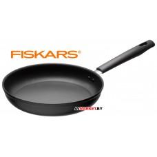 Сковорода ф 26 см Hard Face Fiskars