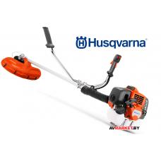 Травокосилка Husqvarna 531RS 9676606-03 Китай