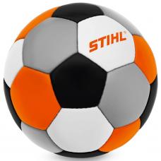 Мяч футбольный Германия 04649360020