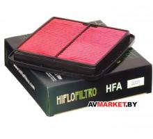 Фильтр воздушный HIFLO FILTRO HFA3601 44448V00000000