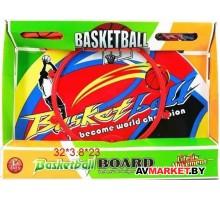 Кольцо баскетбольное LT-3001G1