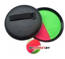 Лови мяч VT18-12063