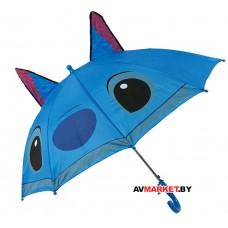 Зонтик VT-21033