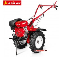 Культиватор бензиновый ASILAK SL-184L (18 л.с.)