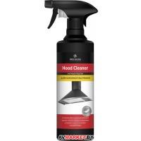 Чистящее средство для кухонной вытяжки Hood-Cleaner Худ Клинер 0,5л 1503-05 Россия