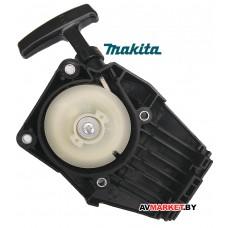 Стартер в сборе мотокоса MAKITA EM3400U Россия 126501-1