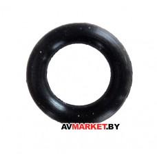 Кольцо -О- 6 резин. для пилы цепной Makita Россия 213039-6