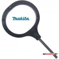 Кривошип масл. насоса UC4020A/ для пилы цепной Makita Россия 450230-7