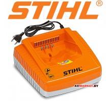 Зарядное устройство AL300 48504305500
