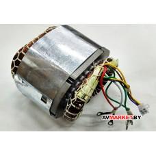 Статор PE3000 Китай MX2500-S-02