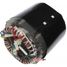 Статор (Электростанция) PE7000RS 5кВт Китай BS6500-8