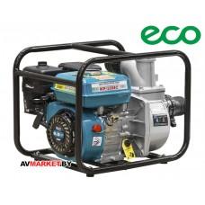 Мотопомпа бензиновая ECO WP-1204C