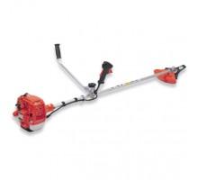 ECHO SRM-330ES 0.9 кВт 30. см.к 6.76 кг  нож 255-8