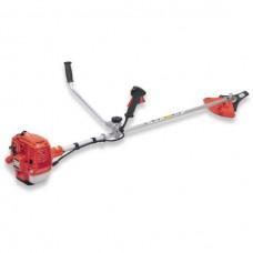 Триммер ECHO SRM-330ES 0.9 кВт 30. см.к 6.76 кг  нож 255-8