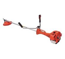 ECHO SRM-420ES 1.78 кВт 41.5 см.к 7.8 кг  нож 255-