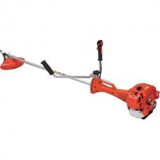 Триммер ECHO SRM-420ES 1.78 кВт 41.5 см.к 7.8 кг  нож 255-