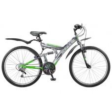 """Велосипед FOCUS 26-18"""""""