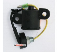 GN-4/6.5HP масляный датчик