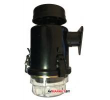 HT-105/6HP воздушный фильтр