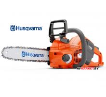 Husqvarna 436Li 12'' 3/8 1.1 без АКБ и заряд.
