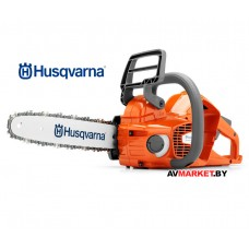 Пила аккумуляторная Husqvarna 536Li xp 14'' 3/8 1.1 с2 АКБ 150 и заряд